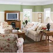 Ways To Decorate A Living Room by 5 Steps To Decorate A Small Living Room