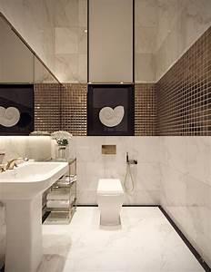 Family, Villa, Contemporary, Arabic, Interior, Design