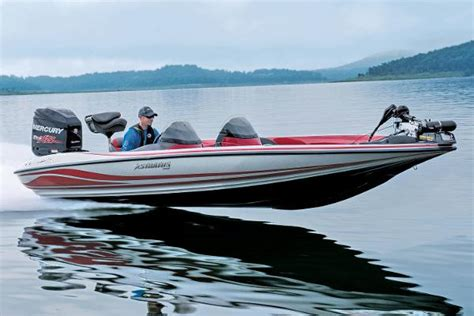 Stratos Boats Reviews by 2018 Stratos 201 Xl Evolution Boats