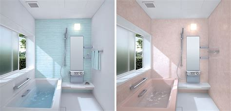 small bathroom colors and designs small bathroom layouts by toto digsdigs