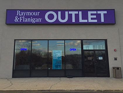 Lake Grove Upholstery by Lake Grove Ny Smithtown Furniture Mattress Outlet