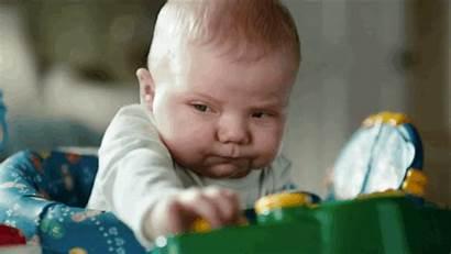 Babies Things Having Playing Toys Gifs Pooping