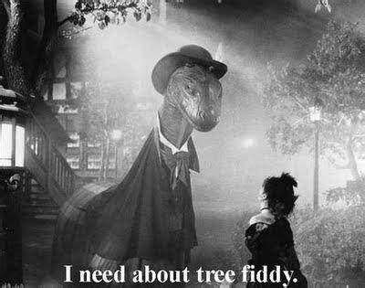 image  tree fiddy   meme