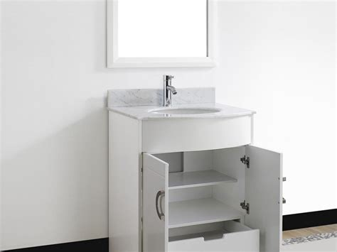 narrow bathroom sink vanity narrow bathroom vanity and sink home design ideas narrow