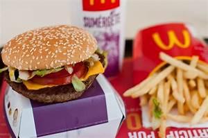 The Real McDonald's: The San Bernardino Origins of a Fast ...