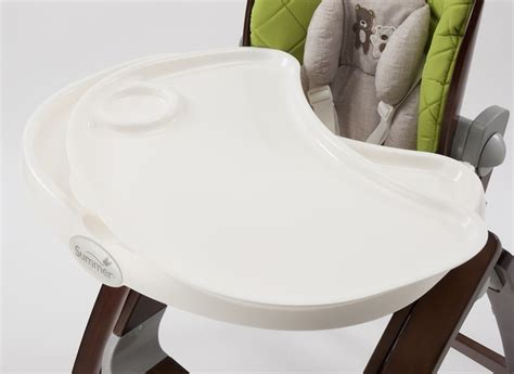 Summer Infant Bentwood High Chair Manual by Summer Infant Bentwood High Chair Reviews Consumer Reports