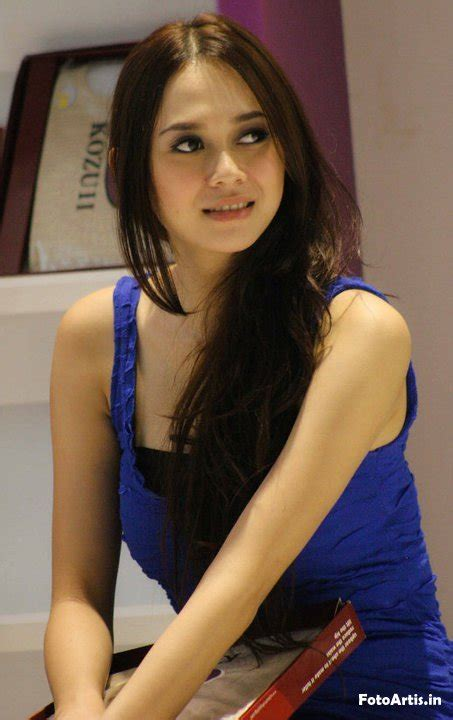 Foto Aura Kasih Hot Photo Celebs Hot Photo Biography