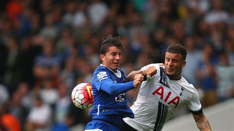 England call up Kyle Walker and Andros Townsend but lose ...