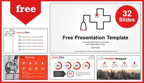 drug archives  google  themes powerpoint