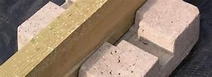 Terrasse Bois Sur Plot Beton : plot en beton pour terrasse bois guide construction ~ Premium-room.com Idées de Décoration