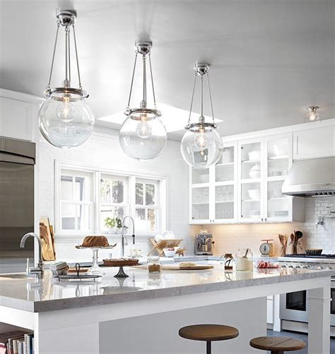 light pendants kitchen islands pendant lights for a kitchen island thayer reed