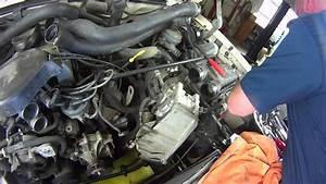 87 Ford Ranger Coolant Sensor Location