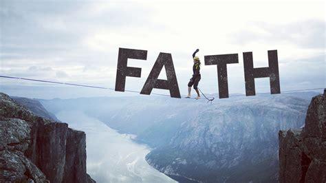THE SHIELD OF FAITH – Quickword | Prosalms