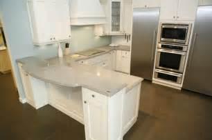kitchen countertops options ideas seifer countertop ideas traditional kitchen countertops york by seifer kitchen