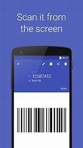 Barcode Erstellen App : barcode generatoren die besten apps f r android giga ~ Markanthonyermac.com Haus und Dekorationen
