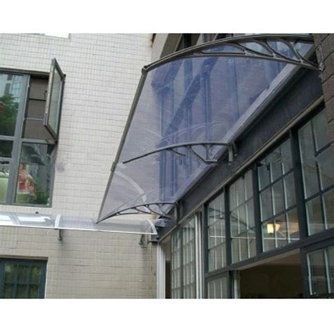 motorized patio retractable polycarbonate awning buy