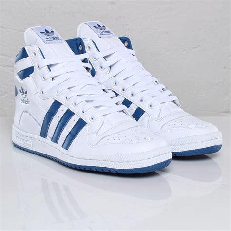adidas Decade Hi - 101620 - SNS   sneakers & streetwear ...
