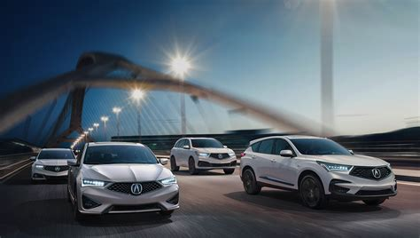 Acura Dealership Jackson Ms by Acura Of Jackson Acura Dealer In Ridgeland Ms