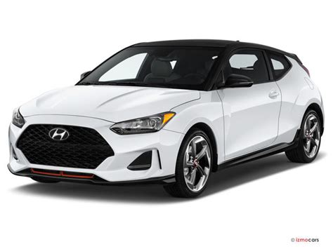 hyundai veloster prices reviews  pictures