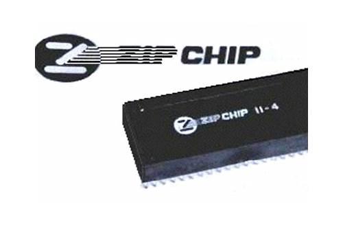 7 zip mac download chip