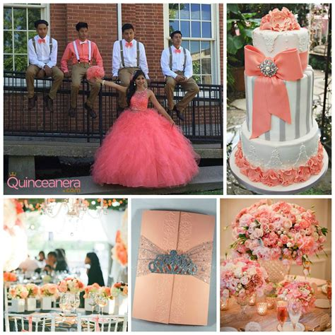 Quinceanera Decoration Ideas by Quince Theme Decorations Quinceanera Ideas Theme Ideas