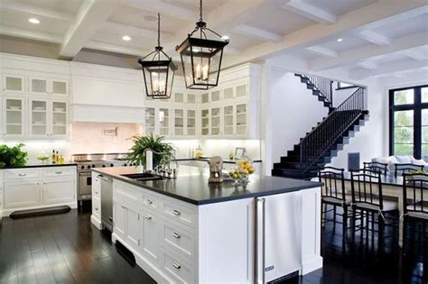 white kitchen cabinets for 94 best kitchen ideas images on 1797