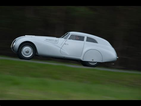1940 Bmw 328 Kamm Coupe Side Speed Tilt 2 1280x960