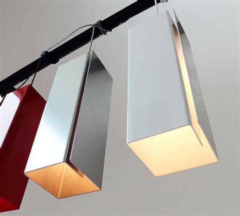 metal folded pendant light in 2019 furniture lighting