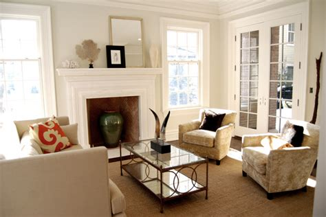 bathrooms decorating ideas milbank townhomes traditional living room york