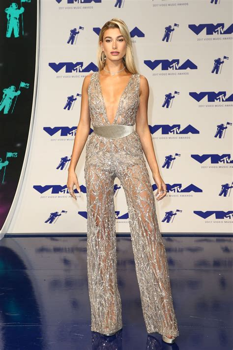 MTV VMA Awards 2017: 5 Best Dressed Stars - Page 3 of 5 ...
