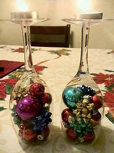 1000 images about DIY Christmas Decorations on Pinterest