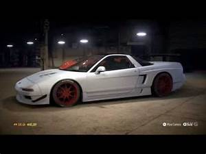 Honda Nsx Type R Tuning | www.pixshark.com - Images ...