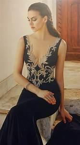 comment s39habiller pour une soiree ou un mariage orientale With photo robe de soiree libanaise