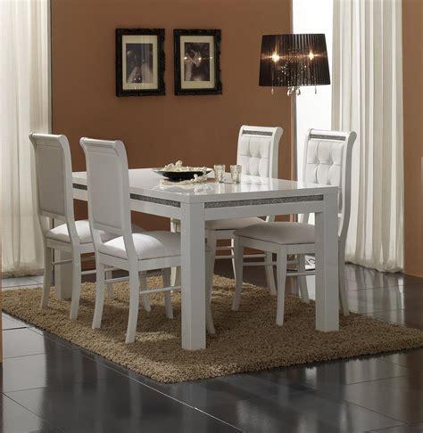 chaise pour salle a manger modele de chaise en bois pour salle a manger chaise
