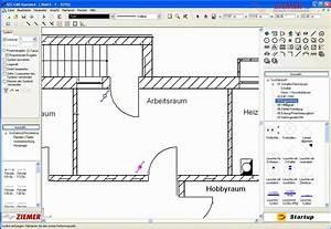 Elektro Planungs Software Kostenlos : cad software scc cad startup elektro elektroplanung youtube ~ Eleganceandgraceweddings.com Haus und Dekorationen