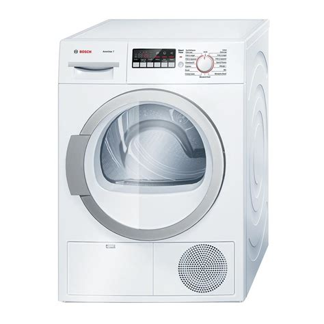 seche linge top evacuation