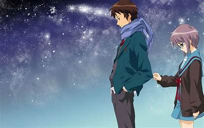 Couple Anime Wallpapers Desktop Couples Gay Cartoon