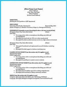 Literature Essay Introduction write my medical school personal statement creative writing albuquerque gis homework help