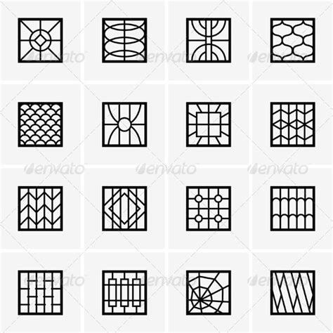 1000 ideas about window security on pinterest security