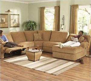 berkline 40080 sectional pressback chaise with recliner With berkline sectional sofa with chaise