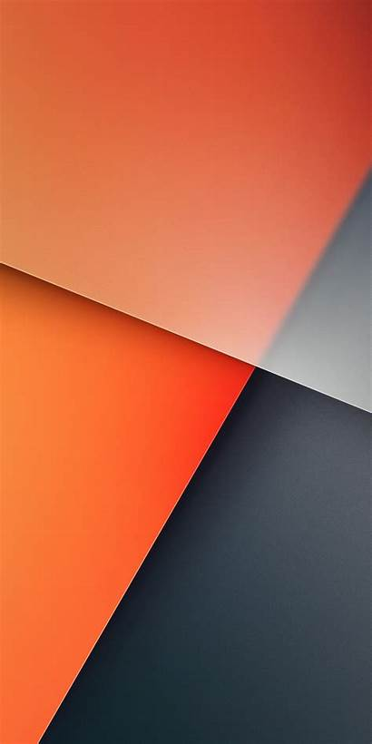 Vodafone Smart X9 Wallpapers 2160 1080