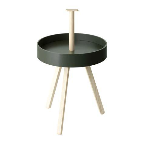 Der Couchtisch Aus Holzunique Wooden Table Inspired By Age Axe Tool by Couchtische Beistelltische Atelier Pfister