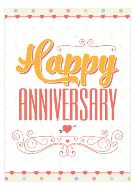 Free Printable  Ee  Anniversary Ee   Cards Kittybabylove