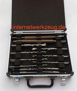 Sds Plus Bohrer Set : sds plus bohrer mei el set sortiment mei el bohre werkzeug shop ~ Eleganceandgraceweddings.com Haus und Dekorationen