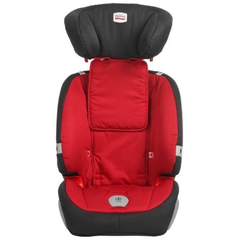 si鑒e auto evolva 123 plus britax römer seggiolino auto evolva 123 plus colore chili pepper offertaprimainfanzia