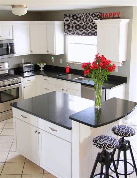 Modern Kitchen Paint Colors Pictures & Ideas From Hgtv. Kitchen Colors Antique White Cabinets. Kitchen Hood Japan. Small Kitchen Must Haves. Vintage Kitchen Tongs. Awesome Kitchen Hacks. Kitchen Stove Table. Kitchen Granite Benchtops Melbourne. Kitchen Cupboards Launceston
