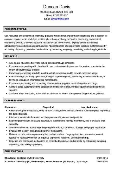 Edgar allan poe essays pdf reasons to attend college essay short religion essays online homework hotline online homework hotline