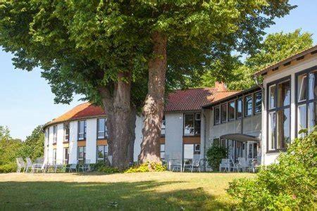 Christophorus Haus Gruppenhausde