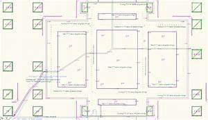 Plumbing Diagram For House On Slab