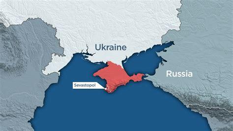 EU RENEWS CRIMEA AND SEVASTOPOL SANCTIONS FOR 1 YEAR ...